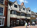 The Unicorn Hotel - Banbury.jpg