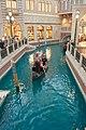 The Venetian (5779342213).jpg