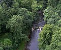 The Water of Leith - geograph.org.uk - 949298.jpg