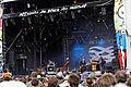 The Waterboys - Festival du Bout du Monde 2012 - 043.jpg