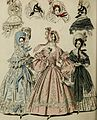 The World of fashion and continental feuilletons (1836) (14598531037).jpg