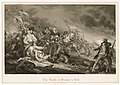 The battle at Bunker's Hill (NYPL Hades-251025-465427).jpg
