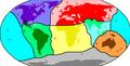 The birds geography-rozmieszczenie geograficzne ptaków.PNG