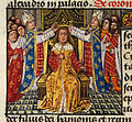 The coronation of Alexander.jpg