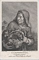 The grape-picker, and elderly woman holding a basket of grapes, after Murillo MET DP876069.jpg