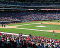 The infield at Citizens Bank Park (2371242611).jpg