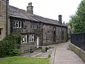 The museum, Heptonstall - geograph.org.uk - 193498.jpg