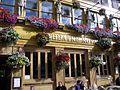 Theatre Royal Pub (1232431328).jpg