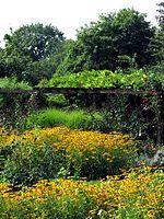 Themengärten an der Isar.jpg