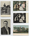 Theodore Roosevelt Postcards (4360255844).jpg