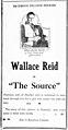 Thesource1918newspaper.jpg