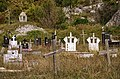 Theth, Fushë-Theth – Cemetery 01.jpg