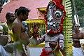 Theyyam of Kerala by Shagil Kannur (123).jpg