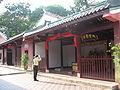 Thian Hock Keng Temple 11.JPG