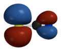 Thiocyanate-HOMO.png