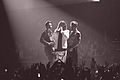 Thirty Seconds to Mars, Moscow.jpg