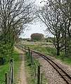 This way to Coltishall - geograph.org.uk - 1272948.jpg