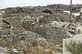 Tholaria, Amorgos, ruins, 084802.jpg