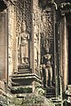 Thommanon, Ancient Khmer Temple (5).jpg
