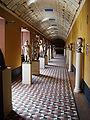 Thorvaldsens Museum34.JPG