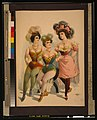 Three women in tights and feathers LCCN2014635678.jpg