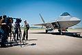 Thunder aircraft begin to arrive at Kentucky Air Guard Base 120418-F-JU667-124.jpg