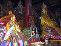 Tibet-5638 (2213230786).jpg