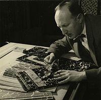 Tibor Reich 1957.jpg