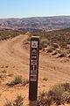 Ticaboo Trail.jpg
