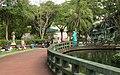 Tiger Balm Gardens 2012 11 090192d (9307531559).jpg