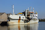 Tiger Split Hopper Barge R02.jpg