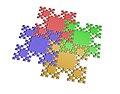 Tiling by Fibonacci tiles.jpg