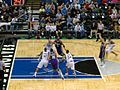 Timberwolves-Bucks-2-2005-10-12.jpg