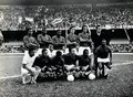 Time do Cruzeiro, 1971.tif