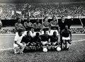 Time do Cruzeiro, 1971.tif