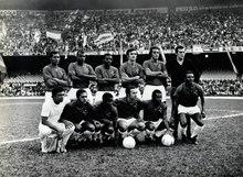 b91dd2508 Cruzeiro Esporte Clube - Wikipedia