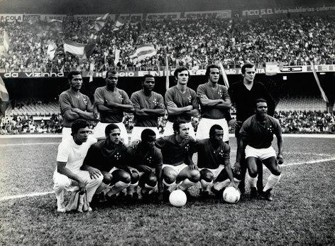 5a209f1db Campeonato Brasileiro de Futebol - Wikiwand