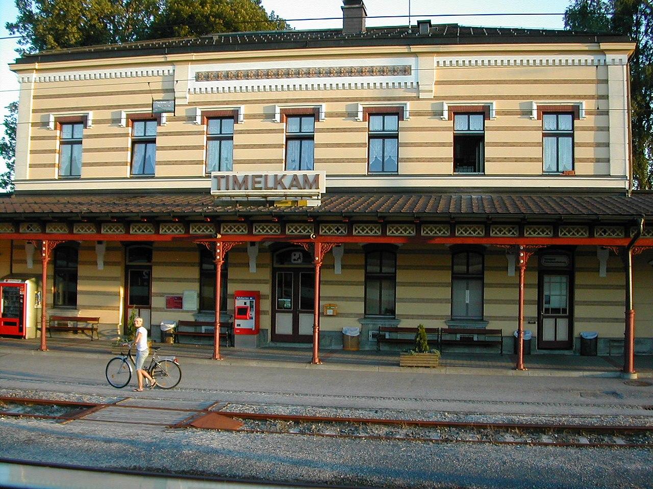 Escort In Timelkam Sites - Paar Sucht Paar Graz Stragang