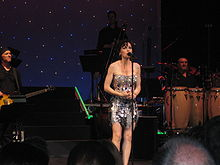 Tina Arena at Sydney State Theatre.jpg