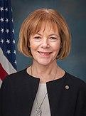 Senator Smith