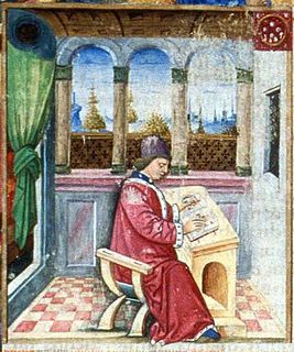 Johannes Tinctoris Flemish composer