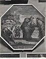 Tintoretto - Banchetto del figliol prodigo, Palazzo Ducale.jpg
