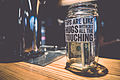 Tip Jar, Alamo Beer (2015-03-26 18.48.31 by Nan Palmer).jpg