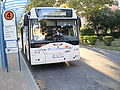 Tisza Volán bus17.JPG