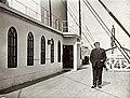 Titanic outdoor gym.jpg