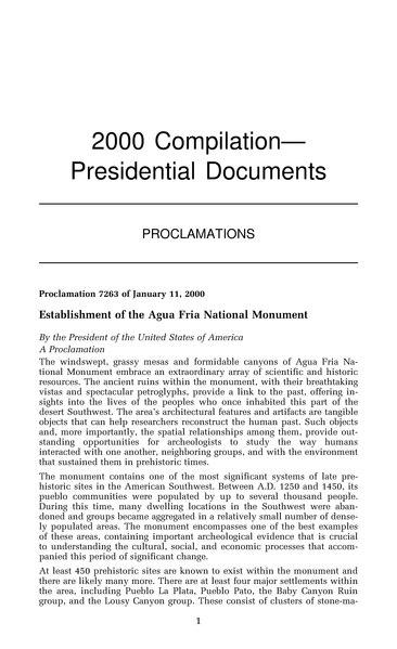 File:Title 3 CFR 2000 Compilation.djvu