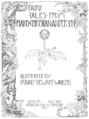 Title design from Hans Christian Andersen (Walker).png