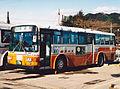 Tobu-bus-6732.jpg