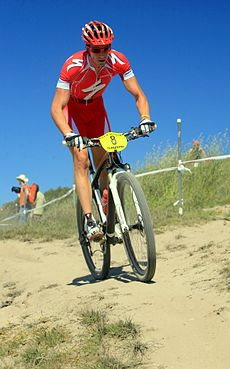 Todd Wells Sea Otter Short Track.JPG