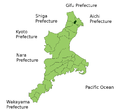 Toin in Mie Prefecture.png